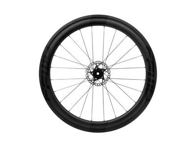 FFWD F6D 60mm Full Carbon Clincher DT240 Disc Campagnolo 11sp