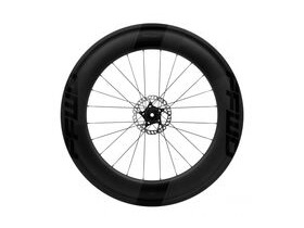 FFWD F9D 90mm Full Carbon Clincher DT240 Disc Shimano 9/10/11sp