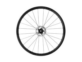 FFWD F3D 30mm Ful Carbon Clincher DT240 Disc Campagnolo 11sp