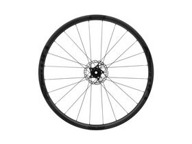 FFWD F3D 30mm Full Carbon Clincher DT350 Disc Campagnolo 11sp
