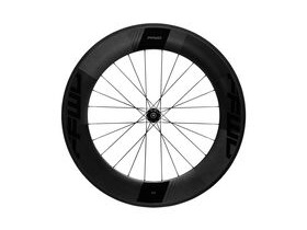 FFWD F9R 90mm Full Carbon Clincher DT350 Campagnolo 11sp