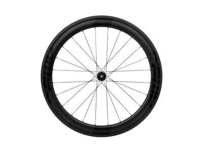 FFWD F6R 60mm Full Carbon Clincher DT350 Shimano 9/10/11sp