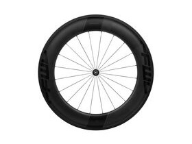 FFWD F9R 90mm Full Carbon Clincher DT240 Campagnolo 11sp