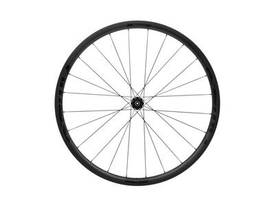 FFWD F3R 30mm Full Carbon Clincher DT240 Campagnolo 11sp