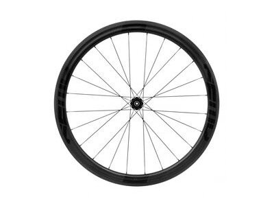 FFWD F4R 45mm Full Carbon Clincher DT350 Shimano 9/10/11sp