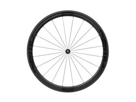 FFWD F4R 45mm Full Carbon Clincher DT350 Campagnolo 11sp