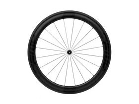 FFWD F6R 60mm Full Carbon Clincher DT240 Shimano 9/10/11sp