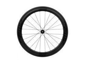 FFWD F6R 60mm Full Carbon Tubular DT350 Campagnolo 11sp