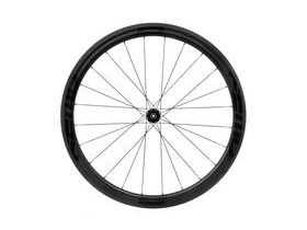 FFWD F4R 45mm Full Carbon Tubular DT350 Campagnolo 11sp