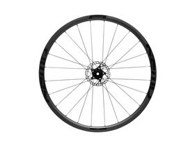FFWD F3AD 30mm Alloy Clincher DT350 Disc Front