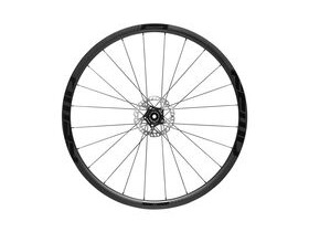 FFWD F3AD 30mm Alloy Clincher DT350 Disc Pair