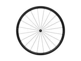 FFWD F3R 30mm Full Carbon Clincher DT350 Campagnolo 11sp