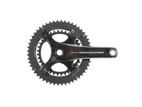 Campagnolo H11 Chainset Ultra Torque 11 Speed 172.5mm 50-34t