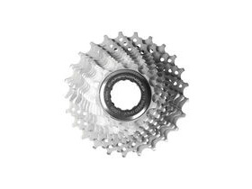 Campagnolo Record Cassette 11 Speed Us 12-25t