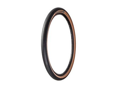 Hutchinson Overide Gravel Tan Wall Tyre 650B x 47, 127 TPI, Tubeless Ready