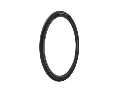 Hutchinson Overide Gravel Tyre 700 x 45, 127 TPI, Tubeless Ready
