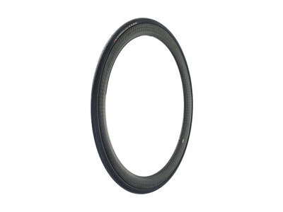 Hutchinson Fusion 5 All Season Road Tyre 700 x 23, 11Storm, Tube Type Kevlar Protech