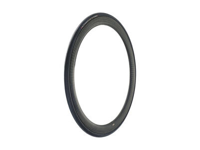 Hutchinson Fusion 5 Performance Road Tyre 700 x 23, 11Storm, Tube Type, Kevlar Protech