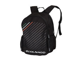 COLNAGO Backpack 2019 Black