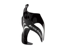 COLNAGO BC01 Carbon Bottle Cage