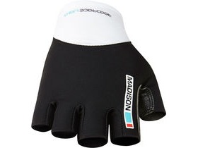 MADISON Road Race men's mitts, black