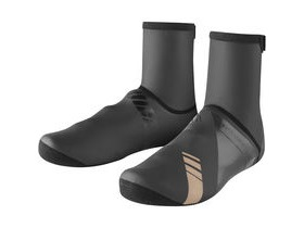MADISON Shield Neoprene Closed Sole overshoes, black