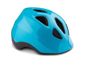 MADISON Scoot Gloss Blue, One Size