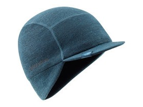 MADISON Isoler Merino winter cap, atlantic blue