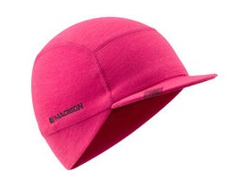 MADISON Isoler Merino winter cap, rose red