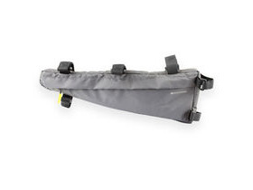 MADISON Caribou bikepacking frame bag, large