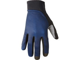 MADISON RoadRace men's gloves ink navy