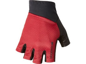 MADISON RoadRace men's mitts classy burgundy