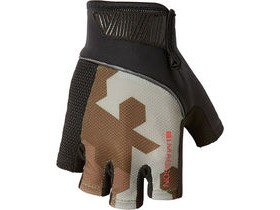 MADISON Sportive men's mitts hex camo olive green/black