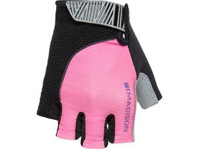 MADISON Sportive women's mitts pink glo