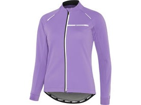 MADISON Sportive women's softshell jacket, deep lavender