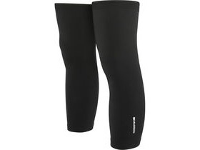 MADISON Isoler Thermal knee warmers, black