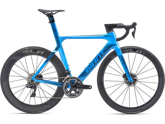 GIANT Propel Advanced SL 0 Disc click to zoom image