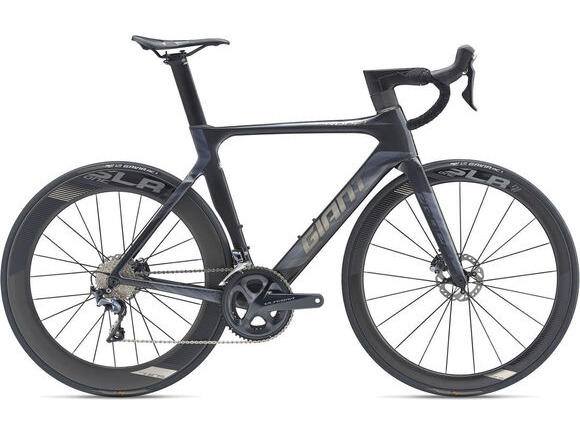 GIANT Propel Advanced 1 Disc click to zoom image