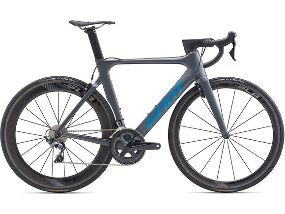GIANT Propel Advanced Pro 1 click to zoom image