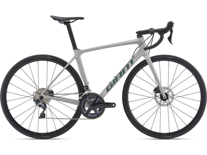 GIANT TCR Advanced 1 Disc-Pro Compact click to zoom image