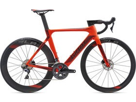 GIANT Propel Advanced Disc