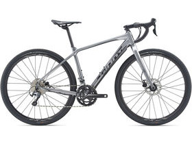 GIANT ToughRoad GX SLR 1