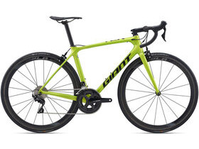 GIANT TCR Advanced Pro 2