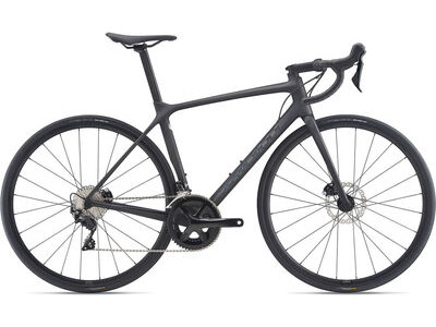 GIANT TCR Advanced 2 Disc-Pro Compact